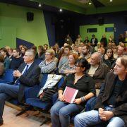 Отворен је XXIV међународни фестивал етнолошког филма